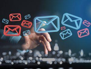 Internal Email Threats